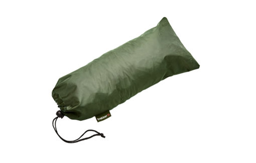 Trakker Tempest Brolly V2 Insect Panel 6