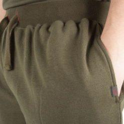Nash H-Gun Shorts 9