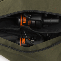 Fox R-Series 12ft. 2 Rod Sleeve 12