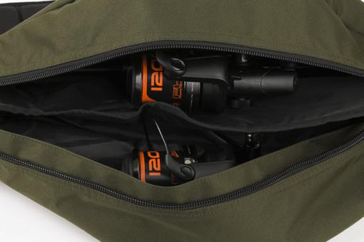 Fox R-Series 12ft. 2 Rod Sleeve 6