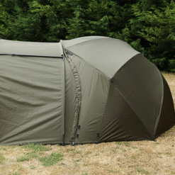 Fox R-Series Brolly Extension 12