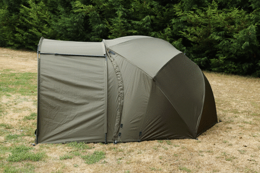 Fox R-Series Brolly Extension 6