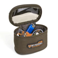 Fox Voyager Accessory Bag Medium 9
