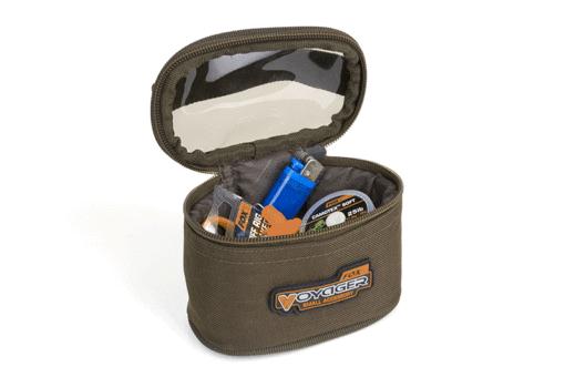 Fox Voyager Accessory Bag Medium 6