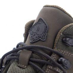 Nash ZT Trail Boots 9