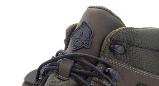 Nash ZT Trail Boots 6