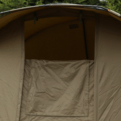 Fox EOS 2 Man Bivvy 12