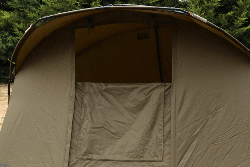 Fox EOS 2 Man Bivvy 6