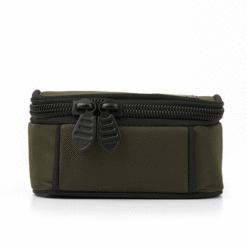 Fox R-Series Accessory Bag Small 9