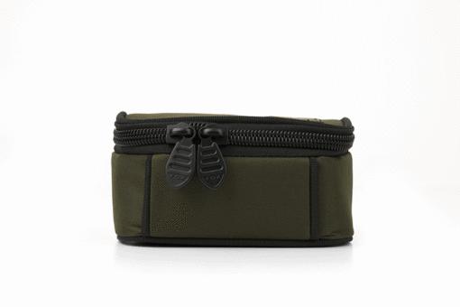 Fox R-Series Accessory Bag Small 6