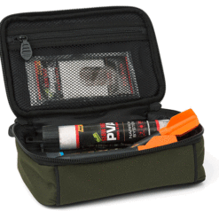 Fox R-Series Accessory Bag Large 9
