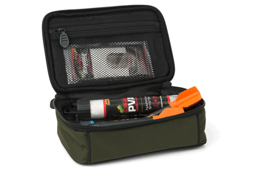 Fox R-Series Accessory Bag Large 6