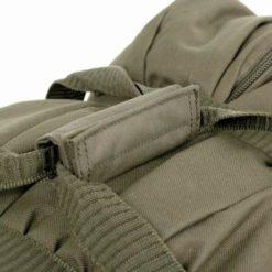 Nash Kit Bag 10