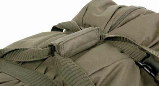 Nash Kit Bag 6