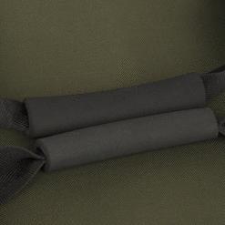 Fox R-Series Carryall Medium 12