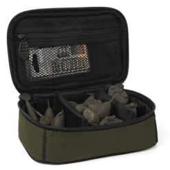 Fox R-Series Lead and Bits Bag 9