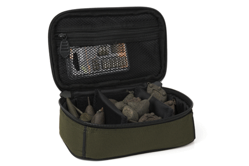 Fox R-Series Lead and Bits Bag 6