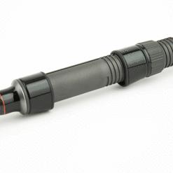 Fox Horizon X4 Spod/Marker Rod Full Shrink 12ft. 5lbs 11