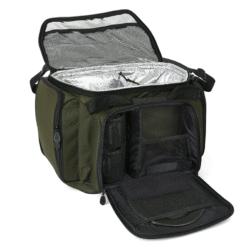 Fox R-Series Cooler Food Bag 2 Man 10