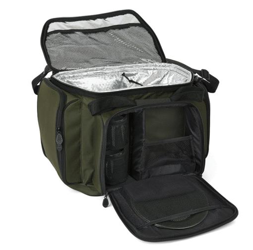 Fox R-Series Cooler Food Bag 2 Man 6