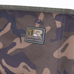 Fox R-Series Guest Chair Camo 9