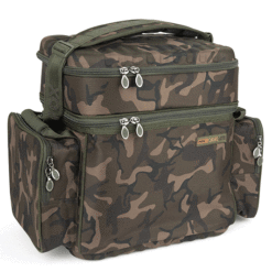 Fox Camolite 2 Man Cooler 12