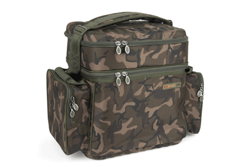 Fox Camolite 2 Man Cooler 6
