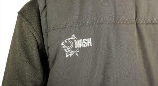 Nash ZT Bodywarmer 6