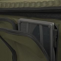 Fox R-Series Barrow Bag XL 12