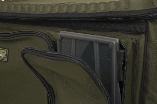Fox R-Series Barrow Bag XL 6