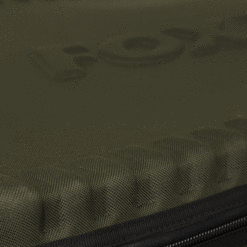 Fox R-Series Barrow Bag Standard 12
