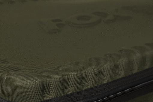 Fox R-Series Barrow Bag Standard 6