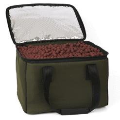 Fox R-Series Cooler Bag Large 10