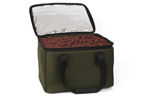 Fox R-Series Cooler Bag Large 6
