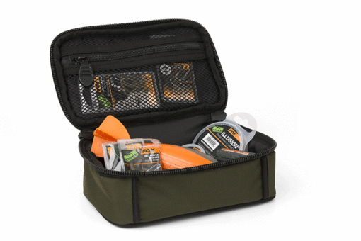 Fox R-Series Accessory Bag Medium 6