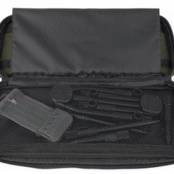 Fox R-Series Buzz Bar Bag 10