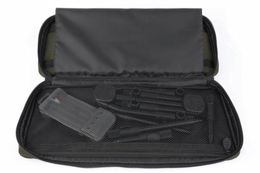 Fox R-Series Buzz Bar Bag 6