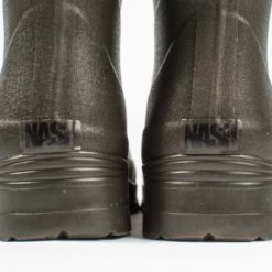 Nash ZT Field Wellies 8
