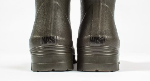 Nash ZT Field Wellies 5