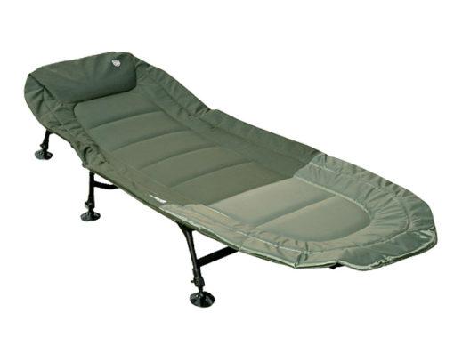EHMANNS Hot Spot Stalker 3-Leg Bedchair 3