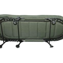 EHMANNS Hot Spot Stalker 3-Leg Bedchair 9