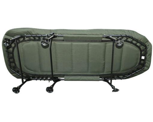 EHMANNS Hot Spot Stalker 3-Leg Bedchair 5