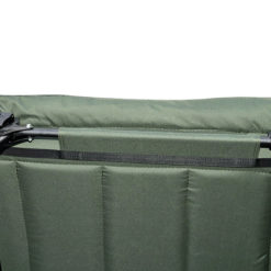 EHMANNS Hot Spot Stalker 3-Leg Bedchair 11
