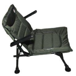 EHMANNS Hot Spot Small Arm Chair 7