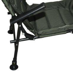 EHMANNS Hot Spot Small Arm Chair 8