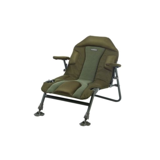 Trakker Levelite Compact Chair 3