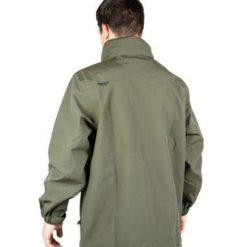 Nash Scope OPS Rain Jacket 10