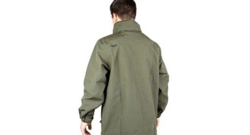 Nash Scope OPS Rain Jacket 4