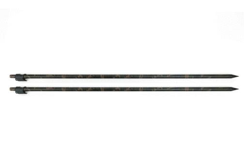 Fox Ranger MKII Camo 4 Rod Pod 7