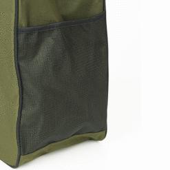 Fox R-Series Boot/Wader Bag 11